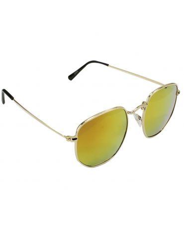 99e2cdd048 LENTES DE SOL MICA HEXAGONAL. $125.00. Anteojos de sol diseño cuadrado ...