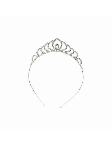 tiara.exotia