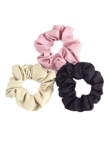 scrunchies.exotica