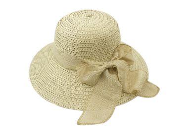 sombrero.exotica