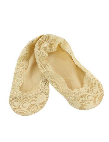 calcetín.exotica