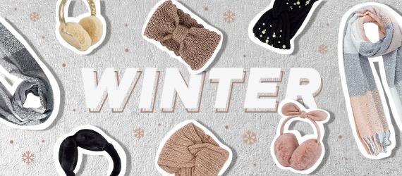 winter.exotica