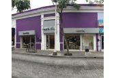 Culiacán- Centro (Morelos)